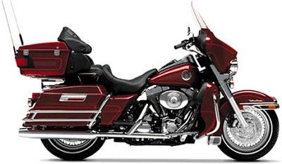 Retail Price List   Harley Davidson   Motorcycle Part   Cam ...